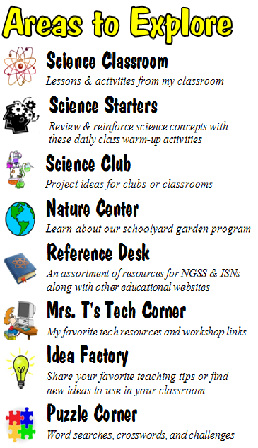 Worksheets Science Starters Worksheet the science spot